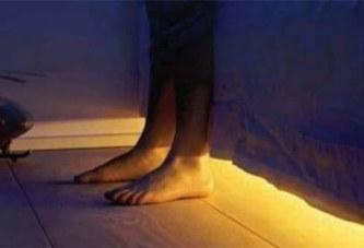 Évitez la mort subite durant la nuit un médecin donne des conseils.