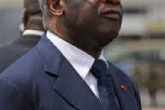 Côte d'Ivoire/FPI: Un parti politique n'est pas une propriété privée