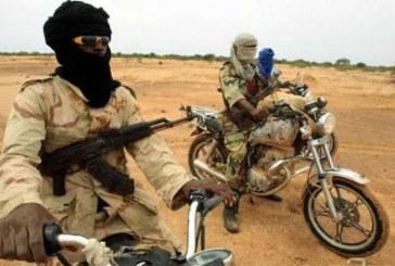 Burkina – Centre nord: Au 5 civils tués entre Dablo et Barsalogho