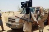 Burkina Faaso – Tongomayel : 17 morts dans une attaque terroriste