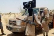 Présence de jihadistes au Togo, au Bénin et au Ghana : Le Burkina Faso alerte !