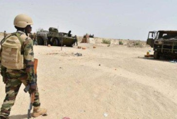 Menaces terroristes au Togo, au Ghana et au Bénin : Quelles stratégies pour éviter l'engrenage ?