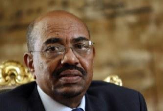 Coup d'état au Soudan : le président El-Béchir destitué et assigné à résidence