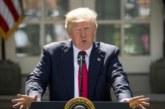 Les Etats-Unis se retirent formellement de l'Organisation mondiale de la Santé