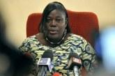 TGI de Ouagadougou : La Procureure  Maïza Sérémé cède sa place à Harouna Yoda