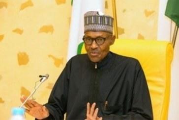 Le Nigeria augmente son salaire minimum de plus de 60 %