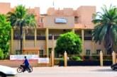 Burkina Faso : 391,06 milliards de F CFA de recettes mobilisées au premier trimestre