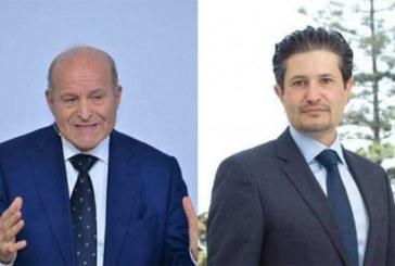 Algérie: Cinq puissants hommes d'affaires dont le plus riche d'Algérie mis aux arrêts