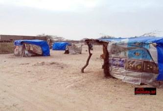 Arbinda : L'enfer d'autres Burkinabè!