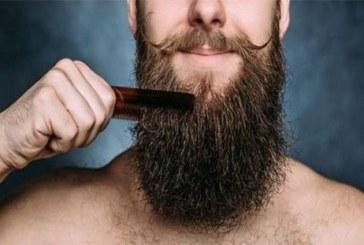 Etude: Les hommes barbus et aux cheveux longs ont les plus petits testicules
