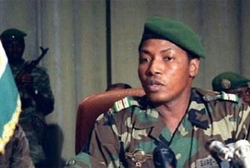 Niger : La famille de Ibrahim Baré Bainassara réclame toujours justice