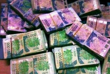 Koudougou : une mutuelle d'épargne disparaît avec des dizaines de millions F CFA