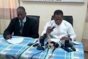 Burkina Faso: Le MPP a battu campagne en 2015 sur des arguments ethnicistes Selon l'opposition,