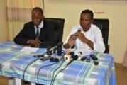 Authentification des diplômes : l'opposition burkinabè y adhère mais rejette des répressions ciblées