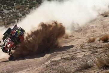 Le Dakar aura lieu en… Arabie Saoudite en 2020