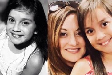 Denise, 11 ans, meurt d'une allergie à son dentifrice