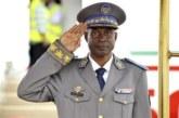 Appel au meutre du général Gilbert Diendéré: Un citoyen écrit au procureur du Faso pour demander l'arrestation du sieur Adaman Kamboné