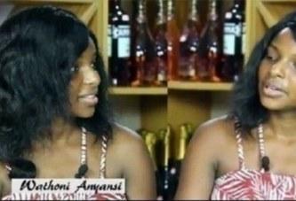 """Vidéo: """"Je suis tombée enceinte en étant vierge» – Une Nigériane raconte son histoire"""