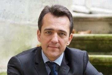 """FCFA : """"C'est faux. La France ne tire aucun avantage financier de la Zone franc"""" (Ambassadeur Xavier Lapeyre De Cabanes)"""