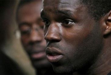 Affaire Bceao au Sénégal / Kémi Séba devant le juge le 12 juillet prochain