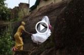 Nigeria: une jeune mariée de 15 ans arrêtée pour avoir empoisonné son mari