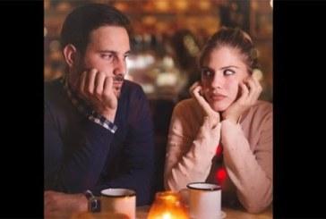 Pourquoi une relation a besoin de mensonges pour durer, selon des experts