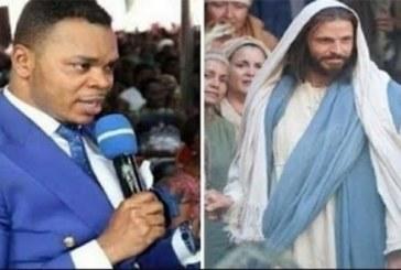 «J'ai accompli plus de miracles que Jésus-Christ» – se vante un pasteur Ghanéen