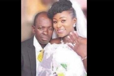 Nigeria: Un homme meurt deux heures après son mariage