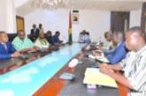 Terrorrisme au Burkina Faso: La solution n'est pas que militaire selon l'opposition