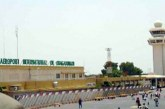 Migrations : les Etats-Unis placent le Burkina Faso sur la liste des sept pays africains frappés d'interdiction de voyager
