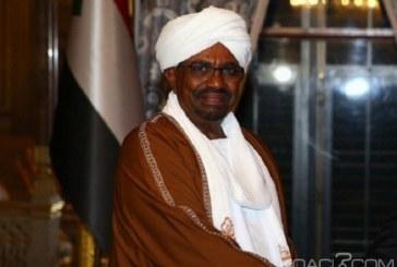 Soudan : Crise , les militaires et les contestataires s'accordent pour le partage du pouvoir