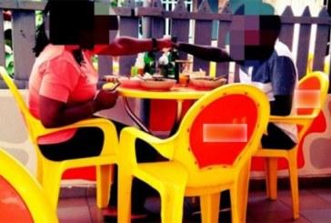 Côte d'Ivoire: Le poulet braisé, menu classique des premiers rendez-vous