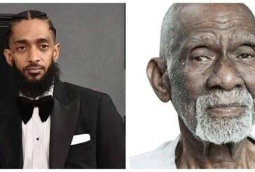 USA: Mort d'un rappeur qui voulait montrer comment guerir du SIDA.
