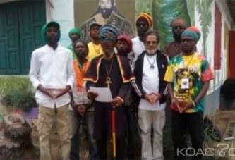 Côte d'Ivoire : Tabassés et cheveux rasés par des gendarmes, les Rastas, «nous n'allons pas laisser tomber»