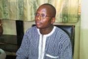 Burkina Faso: Le ministre de l'Education nationale interpellé par la F-SYNTER sur l'augmentation des frais de scolarité dans les établissements