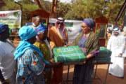 Burkina Faso: A qui est finalement destinée la viande de La Mecque ?
