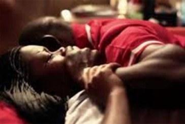 Yopougon: Un Pasteur viole la nièce de 12 ans de sa femme