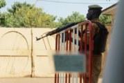 Burkina Faso: «Le nombre de morts ne fait qu'augmenter, les jihadistes se professionnalisent»