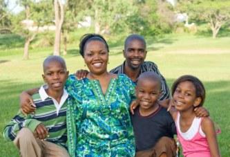 10 choses qu'un mec ne devrait jamais dire à la mère de ses enfants