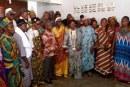 Côte d'Ivoire/ Rencontre KKB-Parents de GBAGBO : L'ancien protégé de BEDIE exige le retour de Blé GOUDE et Laurent GBAGBO