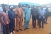 Rupture collective du Ramadan/Abidjan : Le Consul général du Burkina à ses compatriotes : ''Respectez les lois du pays qui vous accueille''