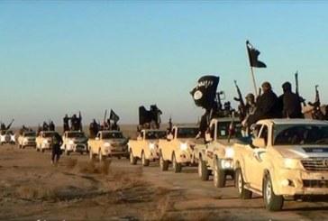 Burkina Faso/attaques terroristes : Vers l'établissement d'un Califat ?