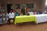 Secteur 3 de Ouaga: un présumé pédophile entre les mains des gendarmes