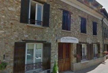 France – Aisne : une retraitée de 102 ans soupçonnée d'avoir tué sa voisine de chambre