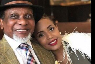 Tanzanie : Le milliardaire Reginald Mengi est décédé à 75 ans