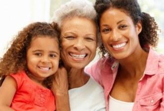 5 conseils pour bien s'entendre avec sa belle-mère
