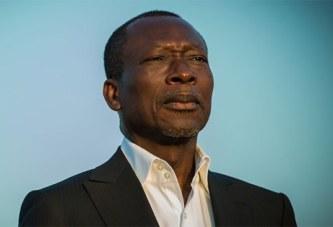 Au Bénin, l'opposition rejette la main tendue du président Patrice Talon
