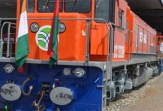 Liaison ferroviaire Abidjan-Ouaga : Bolloré s'inquiète de la rentabilité du projet