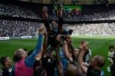 Charles Kaboré a disputé son dernier match sous les couleurs de Krasnodar