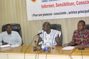 Reprise des grèves: «un profond malaise» à résoudre «très rapidement», selon le CISAG